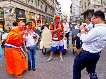 people_20120911_football