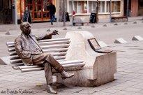 statue_20121130