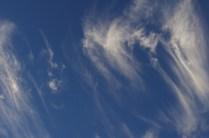 Herbstwolken 04