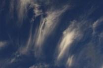 Herbstwolken 06
