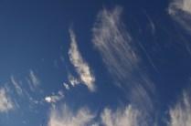 Herbstwolken 08