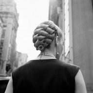 Nueva York, 3 de septiembre, 1954