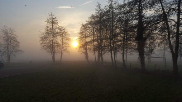 zonsopgang 24