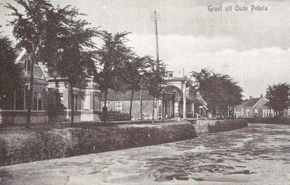heilsgebouw1907