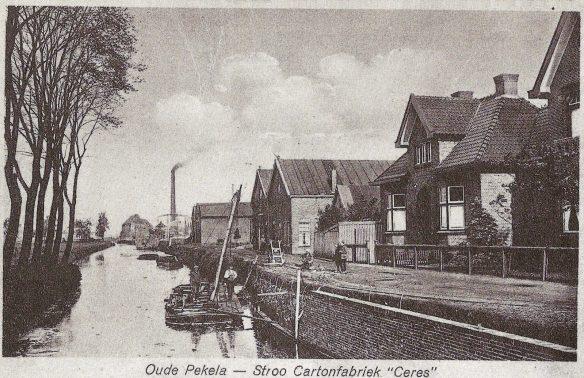 cereswijk