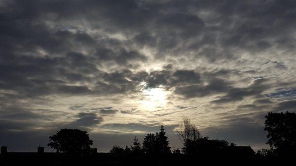 zonsopgang 33