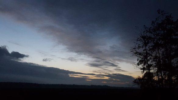zonsopgang 46