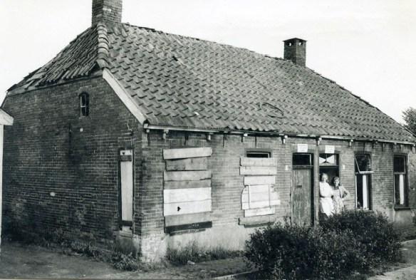 1958f