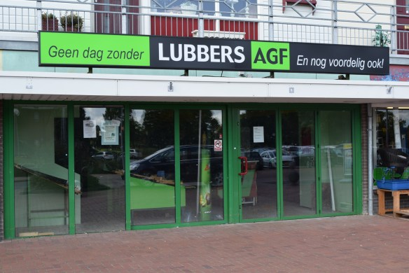 lubbers