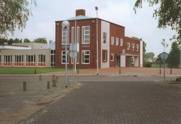 1992-div16