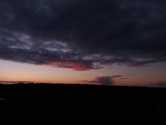 zonsopgang 113