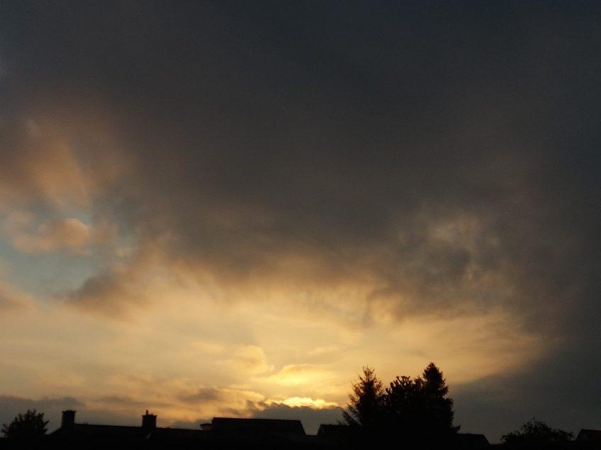 zonsopgang 127