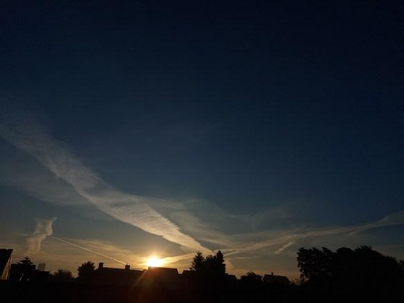 zonsopgang 128