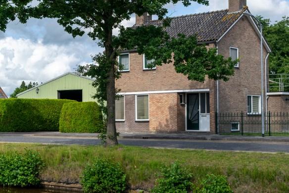 012_F. Koning