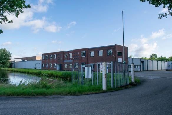 036d_Leegstaand Fabriek