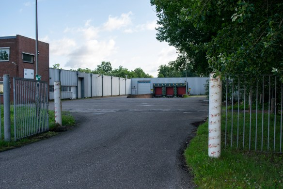 036e_Leegstaand Fabriek