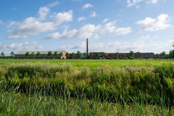036f_Leegstaand Fabriek
