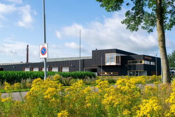 040a_Werkplaats gemeente Pekela
