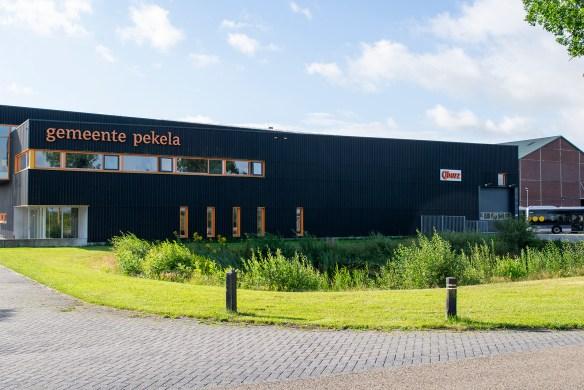 040b_Werkplaats gemeente Pekela