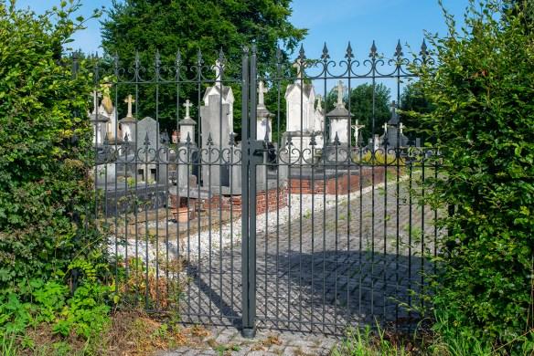 041b2_Ingang R.K. Begraafplaats