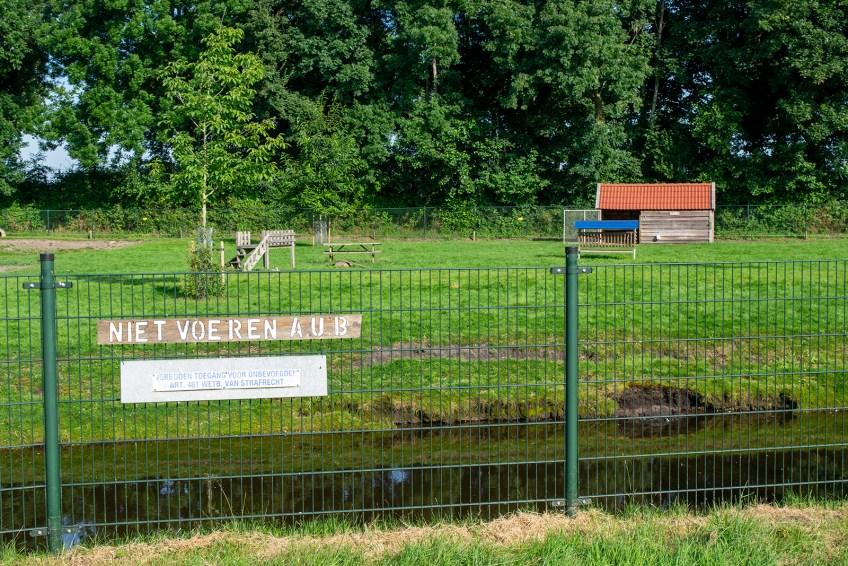 043f_Park en Kinderboerderij