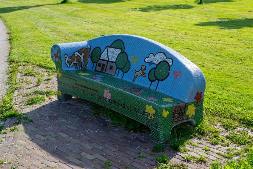 043q_Park en Kinderboerderij