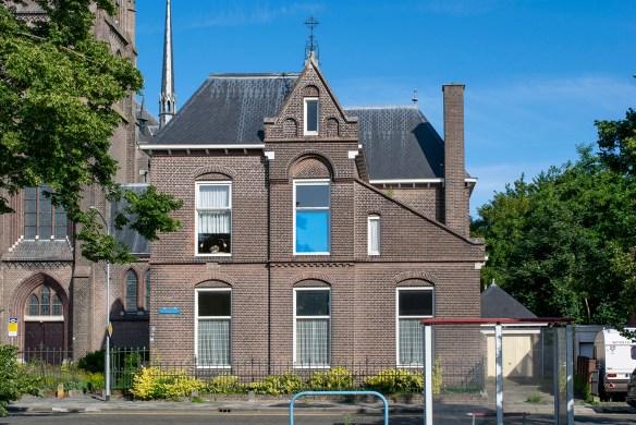045a_Pastoorhuis