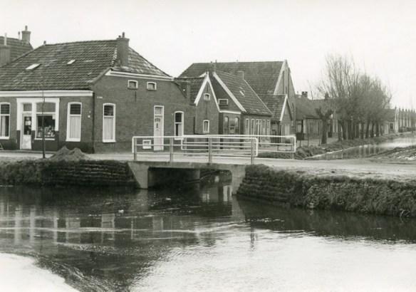 betonbrug eltjeswijk