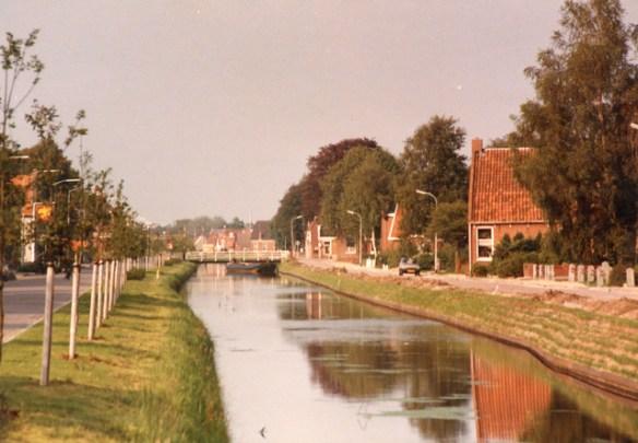 camphuisbrug-in-de-verte-1984