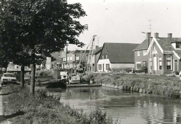 camphuisbrug-in-de-verte