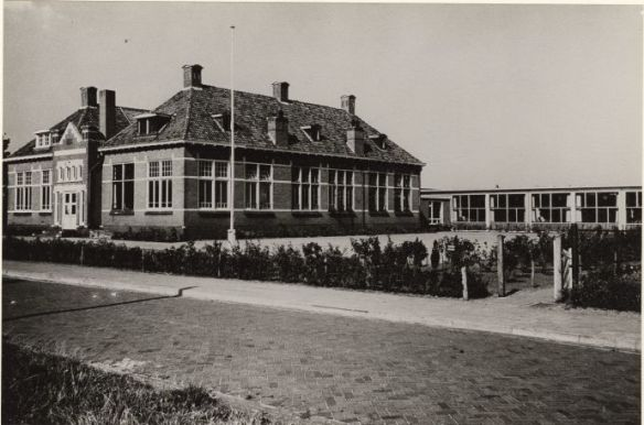 ulocompwijk