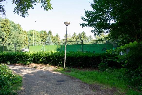 155b_Tennisbaan