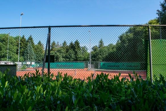 155c_Tennisbaan