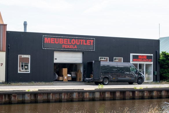 203b_Meubeloutlet