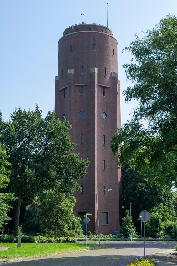 214b_Watertoren