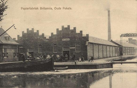 britannia_1913