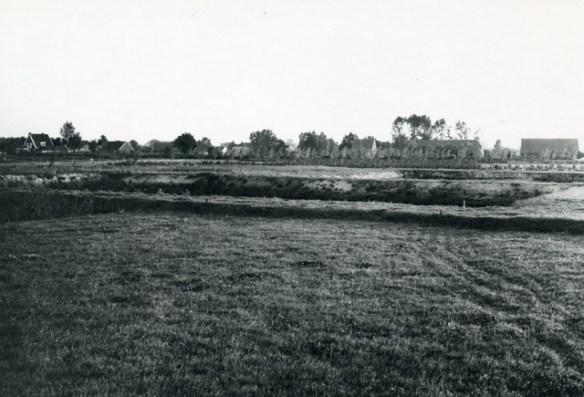 hendrik oosterhuis zwembad 1958-2