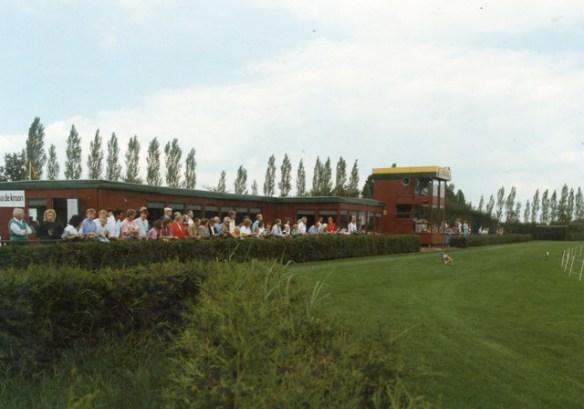 windhonden 1990-2