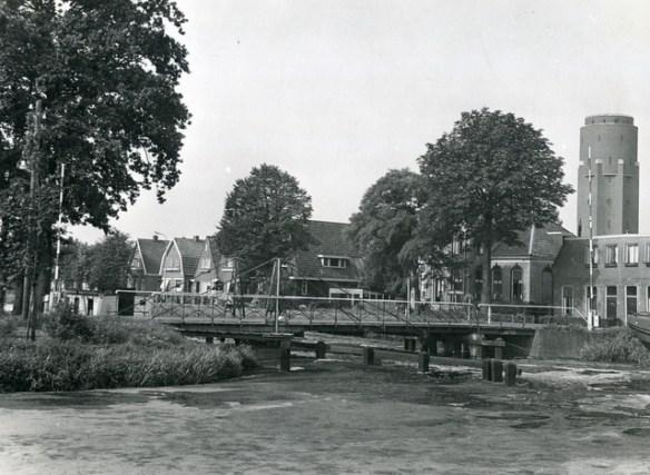 blijhamsterbrug02