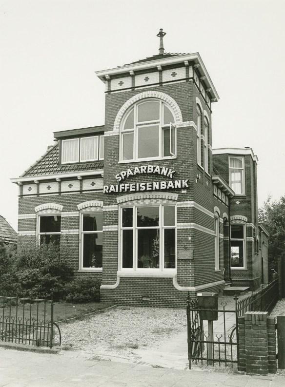 raiffeisenbank 1974