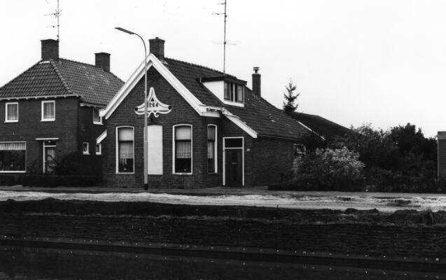 tolhuis 1982