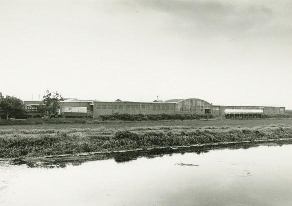 touwfabriek1974