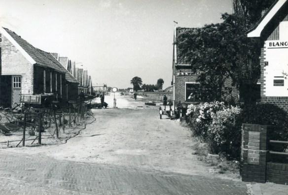 van daalman 1958