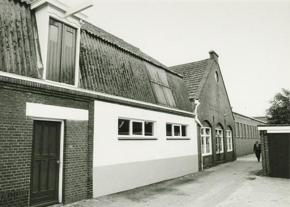 volharding1974