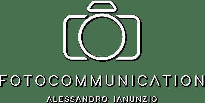 Fotocommunication