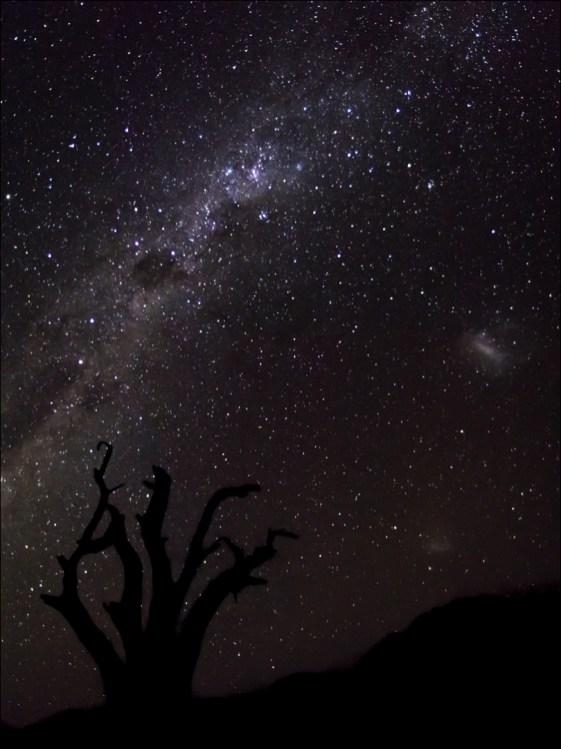 18-namibïe landscape-9