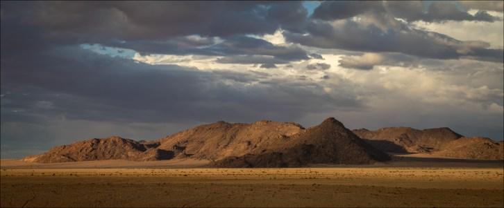 18-namibië landscape-6