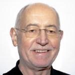 Roland Wantens