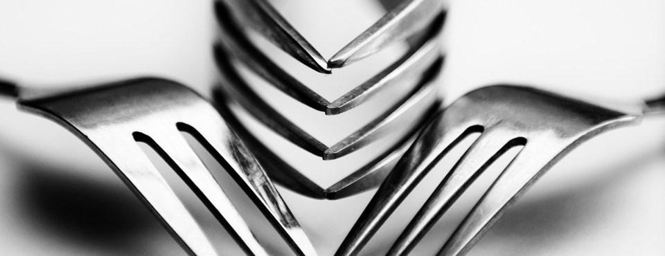 Luc Verschaeren – Details