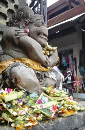 Bali, 16 Juni 2005